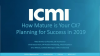 How Mature is Your CX? Planning for Success in 2019
