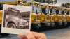 Fundamentals of Fleet Management for Student Transportation