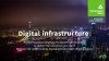 Technology Trends 2019: 5 ways digital infrastructure is set to evolve in 2019