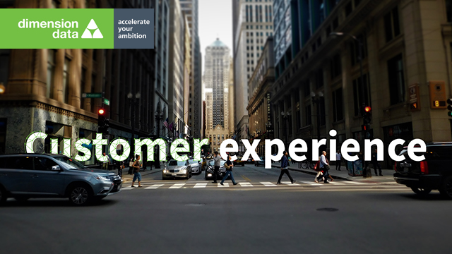 Technology Trends 2019: 5 things that will transform customer experience in 2019