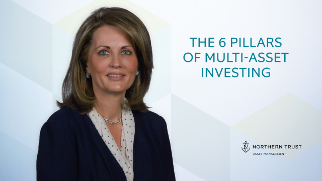 The 6 Pillars of Multi-Asset Class Investing