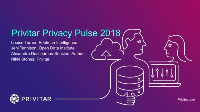 b2bd3011a3 Privacy Insights Report 2018: Four lessons for business