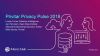 Privacy Insights Report 2018: Four lessons for business