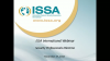 ISSA International Series: Security Professionals Dilemma