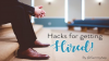 Hacks for getting hired