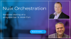 Nuix Orchestration because staring at a progress bar is never fun