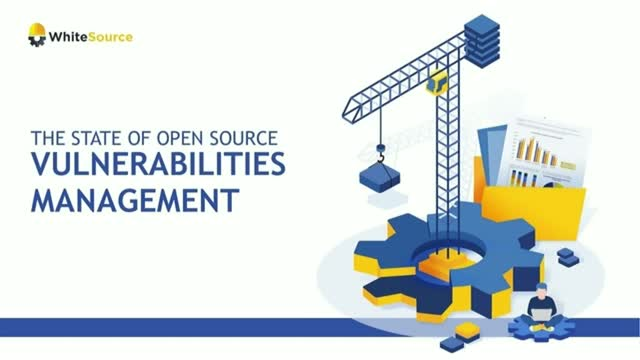 The State of Open Source Vulnerabilities Management