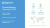 DigiCert Monthly Threat Briefing - December - 2018 in review, 2019 ahead