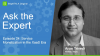 [Ep.24] Ask the Expert: Service Monetization in the XaaS Era