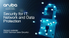Getting the Right Network Security for Your Business
