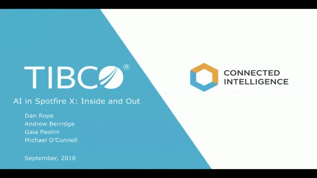 Accelerate Insight Generation with AI