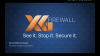 XG Firewall: See It. Stop It. Secure It.