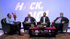 "Security Experts Say ""Hack, No!"" to Cyber Threats"