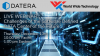 Challenges of the Software Defined DATA Center of the Future