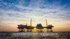 Future of Completions Design in the Oil & Gas Industry