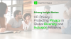 HR Data Privacy—Protecting Privacy in Global Diversity and Inclusion Initiatives