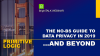 The No-BS Guide to Data Privacy in 2019 … and Beyond