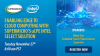 Enabling Edge to Cloud Computing with Supermicro's uCPE Intel Select Solution