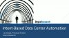 Empowering the Intent-Based Data Center