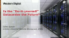 "Is the ""Do-it-yourself"" Datacenter the Future?"