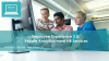 Employee Experience 2.0 - People Analytics meet HR Service Delivery