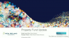 New Ireland's Property Fund - 2018 Review
