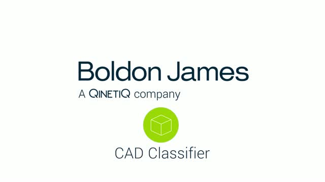 Boldon James | How To Classify Design Documents In CAD Solutions