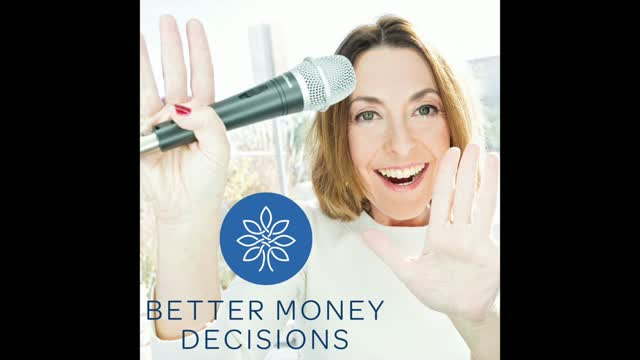 Ep 4: 12 Steps To Retirement Success with Beau Henderson