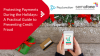 Protecting Payments During the Holidays: Your Guide to Prevent Credit Card Fraud