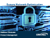 Why it's time for Secure Network Optimization