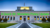 Monetary Policy Analysis