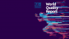 Latest UK trends in Quality Assurance and Software Testing