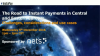 Instant Payments in Central & Eastern Europe: Challenges & Use Cases