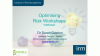 Optimising Risk Workshops