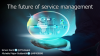 The Future of IT Service Management