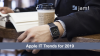 Apple IT Trends for 2019