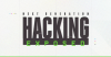 Hacking Exposed: Testing Defenses