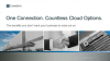 How to Simplify Hybrid IT with Multi-Cloud Exchanges