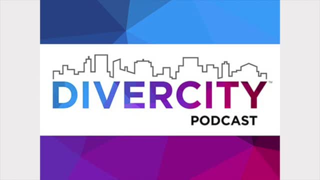 S3 09 - Inclusivity in tech and intersectionality in the workplace
