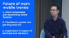 The Future of Work: Under the hood with Dropbox Business