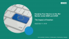 Overcoming New EU MDR & IVDR Regulation Challenges