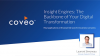 Insight Engines: Unifying Relevance Across Your Digital Experience