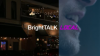 Palo Alto Networks Inspires Audiences and Grows Revenue with BrightTALK