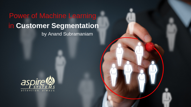 Power of Machine Learning in Customer Segmentation for Retailers