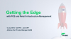 Getting the Edge with POS and Retail Infrastructure Management