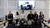 Emerging Legal Departments: Legal Tech 101 Roundtable
