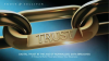 Digital Trust in the Age of Normalized Data Breaches