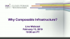Why Composable Infrastructure?