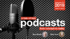 A Tale of Two Podcasts: From Concept to Reality