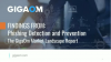 Phishing Prevention and Detection: A GigaOm Market Landscape Report